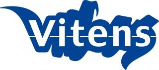 Logo Vitens