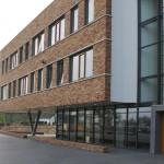 Citadel College Nijmegen