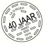 LOGO 40 jaar 4 - website