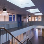 MFA Winterswijk