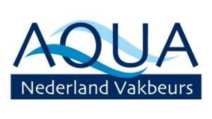 logo Aquabeurs Nederlandse Vakbeurs