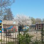 Revitalisatie Scholencomplex Ot en Sienpad, Huissen