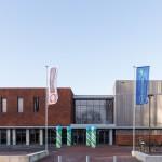 Opening MFA De Rosmolen