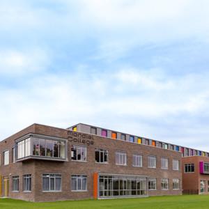 VMBO Mondial College Nijmegen