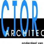 Factor Architecten b.v.