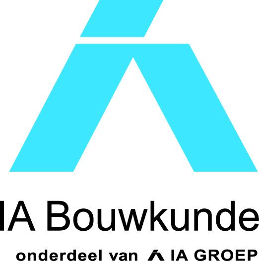 IA Bouwkunde logo