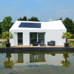Recreatiewoning De Lotus