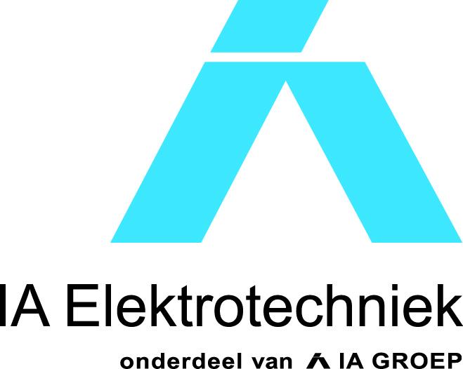logo IA Elektro