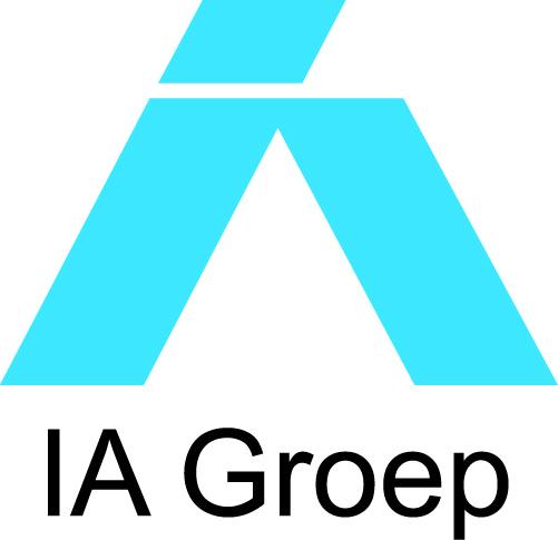 logo IA Groep