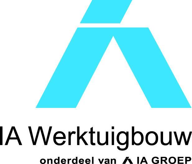 logo IA Werktuigbouw