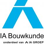 IA Bouwkunde
