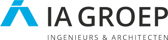 IA Groep Logo